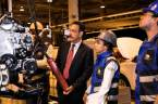 Anuncia Fayad nuevas inversiones por casi 2,500 mdp; Generarán más de 2,700 nuevos empleos3