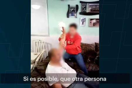 Asiste C5i de Hidalgo emergencias con videollamadas y primeros auxilios telefónicos.jpg
