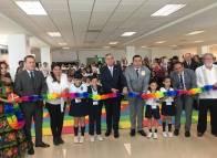 Autónoma de Hidalgo presente en FIL-UNICACH 2019-3