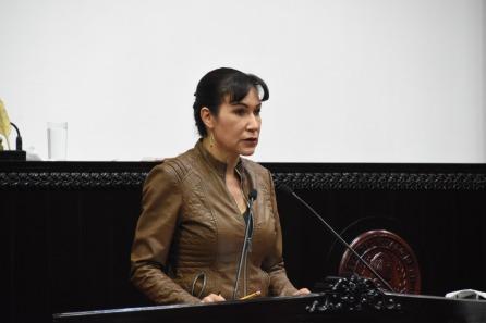 Avala legislativo hidalguense, minuta constitucional sobre consulta ciudadana y revocación de mandato4