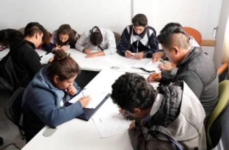 Ayuntamiento de Tizayuca coadyuva a la generación de nuevos empleos
