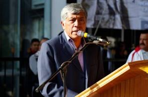 Celebran en Tizayuca el CIX Aniversario de la Revolución Mexicana5