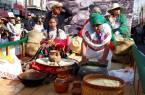 Celebran en Tizayuca el CIX Aniversario de la Revolución Mexicana9
