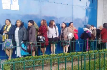 Con éxito se llevó a cabo Jornada Médica para mujeres en Tolcayuca.jpg