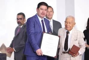 Con la participación de ponentes nacionales y extranjeros, Hidalgo es sede de la Reunión Nacional de Salud Pública1