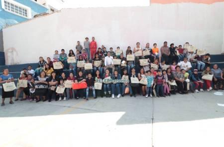 CONIMER apoya política ambiental del Gobernador Omar Fayad2.jpg