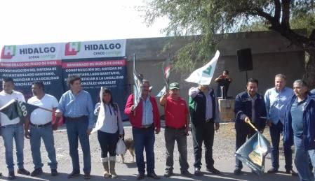 Construye SOPOT sistema de alcantarillado sanitario en Santiago de Anaya.jpg