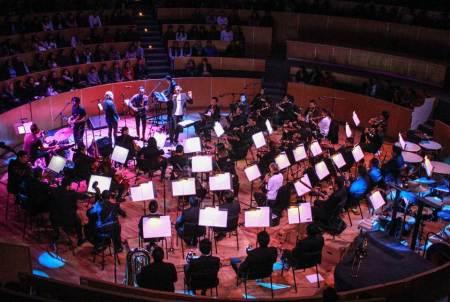 Deleita OSUAEH con magno concierto Idols  British Edition.jpg