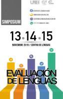 Efectuará UAEH Simposio para mejorar aprendizaje del inglés2