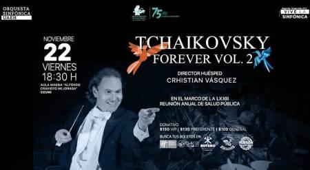 El director venezolano Christian Vásquez debutará con la Orquesta Sinfónica UAEH.jpg