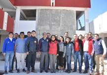 Entrega titular de SEPH infraestructura educativa en planteles de Zempoala2
