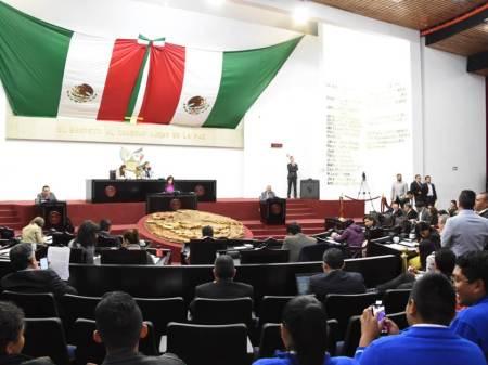 Envía LXIV Legislatura de Hidalgo exhortos en materia de salud, apoyo a MyPiMES y adultos mayores.jpg
