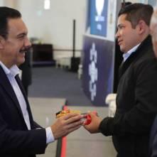 Envía Omar Fayad iniciativa al congreso para fortalecer asociaciones civiles8