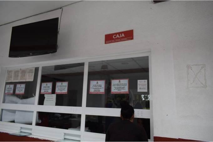 Esperan regularizar más de 5 mil cuentas catastrales en Santiago Tulantepec.jpg