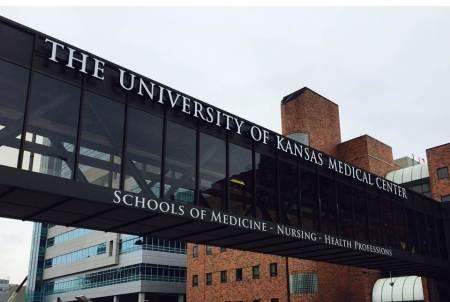 Estudiantes de medicina de UAEH realizarán servicio social en Estados Unidos