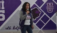 Estudiantes UPMH listos para el Encuentro Regional Deportivo Y Cultural Interpoltécnicos 2019-3