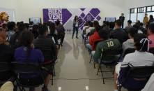 Estudiantes UPMH listos para el Encuentro Regional Deportivo Y Cultural Interpoltécnicos 2019