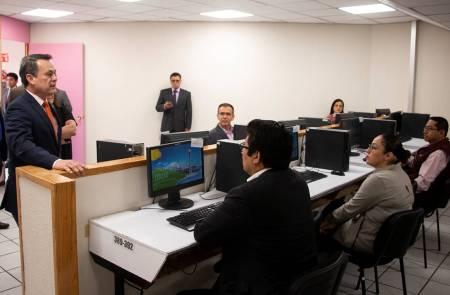 Evalúa UAEH a personal directivo para mejorar estándares de calidad2.jpg