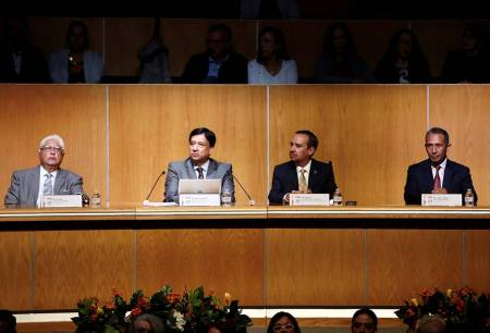 Firma convenio UAEH en pro de la salud pública de México1.jpg
