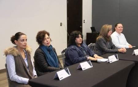 Fomenta SEPH desarrollo infantil a través de la poesía1