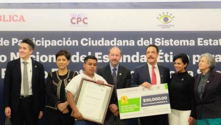 Gana Hidalgo el Premio Nacional de Contraloría Social2.jpg