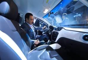 Hidalgo avanza firme hacia el futuro con movilidad sustentable1