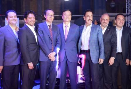 Hidalgo avanza firme hacia el futuro con movilidad sustentable2
