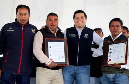 Hidalgo será sede del 1er Encuentro Nacional de Centros de Evaluación de Competencias Laborales en Lenguas Indígenas1.jpg