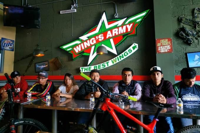 Hidalgo será sede del Campeonato Latinoamericano de Downhill.jpg