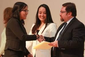Idiomas abren panorama internacional a alumnos UAEH