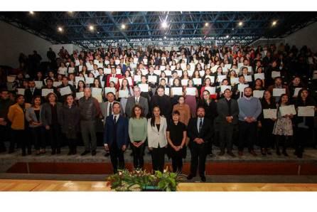 Idiomas abren panorama internacional a alumnos UAEH3