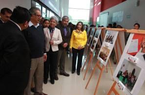 Inaugura titular de SEPH exposición fotográfica de estrategias didácticas4