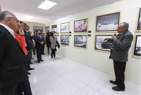 Inaugura UAEH exposición itinerante 1.jpg