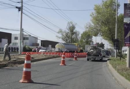 Inicia modernización del Bulevar Ramón G Bonfil 2.jpg