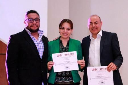 Innovadores enfrentan retos para colocar sus productos en México, especialista