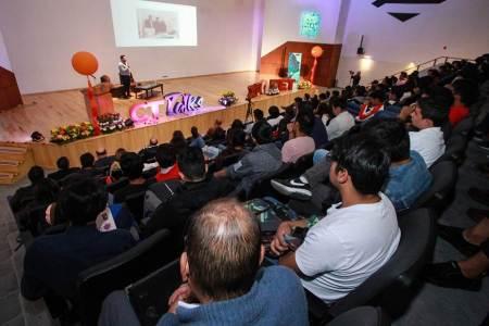 Innovadores enfrentan retos para colocar sus productos en México, especialista2