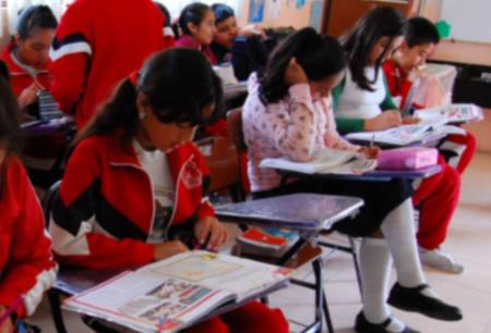Invita SEPH a participar en el 11º Parlamento de las niñas y los niños de México 2019-2020
