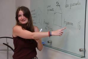 Invita UAEH a clubes de conversación de idiomas con hablantes nativos