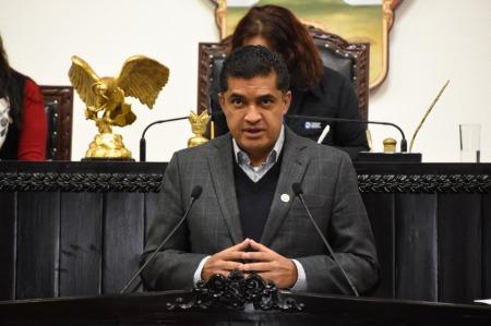 Julio Manuel Valera Piedras