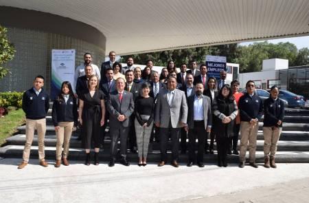 Nuevo trayecto técnico en CONALEP Hidalgo busca mayor competitividad en estudiantes2