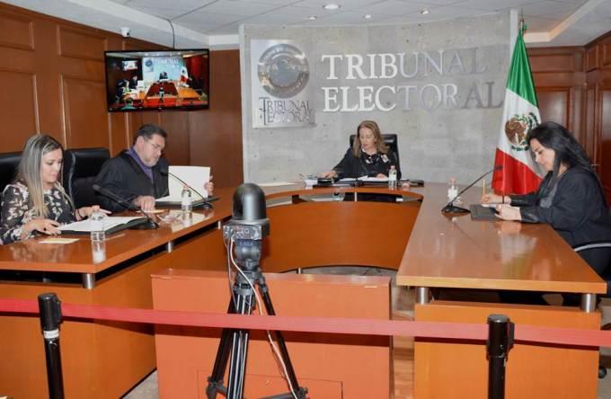 Ordenan emitir y publicar convocatoria para la elección de delegados y subdelegados en comunidad de Nicolás Flores.jpg