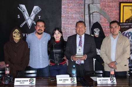 Presenta Cultura programación del Espanto Film Fest 2019.jpg