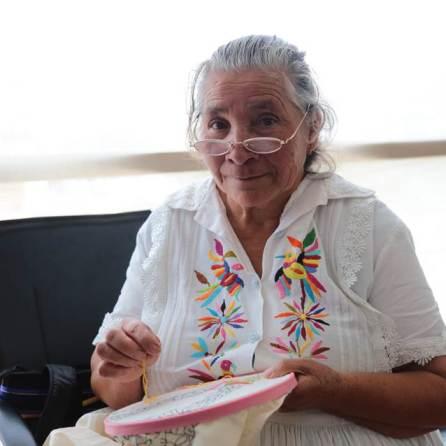 Preservar la identidad cultural, prioridad para el gobierno hidalguense