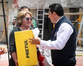 Promueve Mineral de la Reforma su 8va Campaña de paquetes de herramientas a bajo costo12