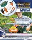 Promueve Mineral de la Reforma su 8va Campaña de paquetes de herramientas a bajo costo6