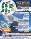 Promueve Mineral de la Reforma su 8va Campaña de paquetes de herramientas a bajo costo7