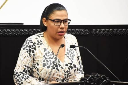 Propone Ejecutivo iniciativa de Ley Estatal de Fomento de Organizaciones de la Sociedad Civil
