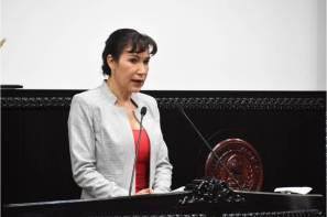 Propone Ejecutivo iniciativa de Ley Estatal de Fomento de Organizaciones de la Sociedad Civil4