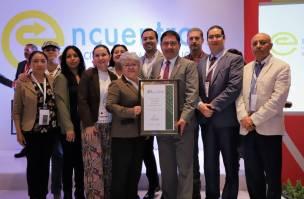 Recibe Secretario de Salud de Hidalgo1