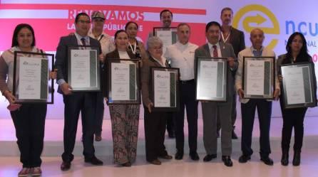 Recibe Secretario de Salud de Hidalgo4